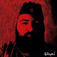 Аватар пользователя chesterngl