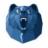 Аватар пользователя mishka1028