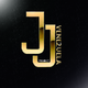 Аватар пользователя JJProject