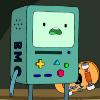 Аватар пользователя mr.bocman
