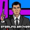 Аватар пользователя Smir12