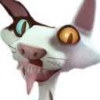 Аватар пользователя zeechko