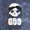 Аватар пользователя Ruz96Rus