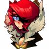Аватар пользователя iGooDie