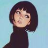 Аватар пользователя aikamsp