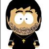 Аватар пользователя Natazar