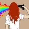 Аватар пользователя RyzhayaBestiya