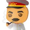 Аватар пользователя Shtruzenshnauser