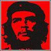 Аватар пользователя CompAss32