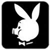 Аватар пользователя Rez1dent