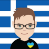 Аватар пользователя Anatios