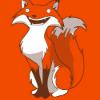 Аватар пользователя Dargo