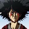 Аватар пользователя BlackHust