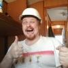 Аватар пользователя Brennar