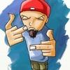 Аватар пользователя piala33