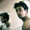 Аватар пользователя tylerdurdenfc