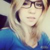 Аватар пользователя EvaSicheva