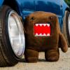 Аватар пользователя Woha