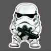 Аватар пользователя mrfreeman2684