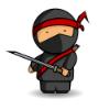 Аватар пользователя romazar