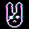 Аватар пользователя KanzakiVS