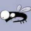 Аватар пользователя Shipilovka