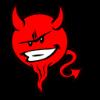 Аватар пользователя AzatF