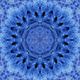Аватар пользователя DV123