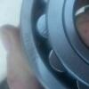Аватар пользователя Beerman567