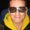 Аватар пользователя pavkomov82