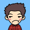 Аватар пользователя DeminD