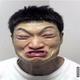 Аватар пользователя n1trog3n