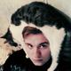 Аватар пользователя qwesa145