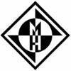 Аватар пользователя Machinehead