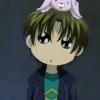 Аватар пользователя Ruichi