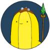 Аватар пользователя annabanananna