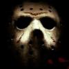 Аватар пользователя ravenns