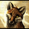 Аватар пользователя MAXiHATOP