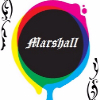 Аватар пользователя Marshakk