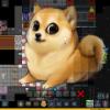 Аватар пользователя YellowSobaken