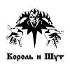 Аватар пользователя ImSkypunk