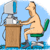 Аватар пользователя kiyalya
