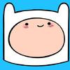 Аватар пользователя LordShinoda