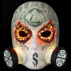 Аватар пользователя Roxy0211