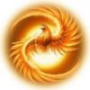 Аватар пользователя Lunatik13