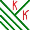 Аватар пользователя NoSo4ek3
