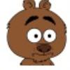 Аватар пользователя paffnutij