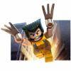 Аватар пользователя Swore