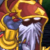 Аватар пользователя ShadowStalker