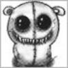 Аватар пользователя YaNafanya